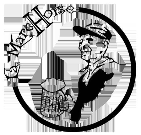 Marchoise-Logo